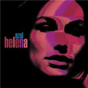 Image for 'Helena Azul'
