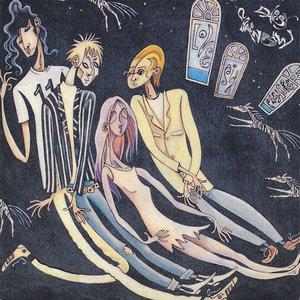 Image for 'Love Sick Pleasure'