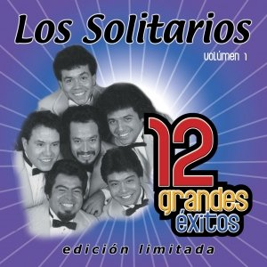 Image for '12 Grandes exitos Vol. 1'