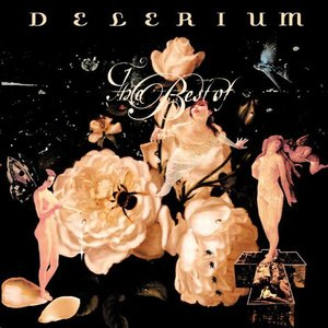 Image pour 'Best Of Delerium'