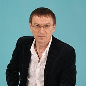 Bild för 'Евгений Росс'