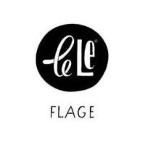 Image for 'Flage'