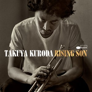 Image for 'Rising Son'
