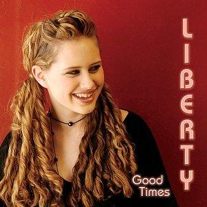 Image pour 'Good Times'