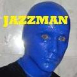 Bild för 'My Cool Jazzman and the Jazzman Jive'