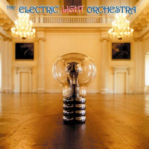 Image for 'Electric Light Orchestra'