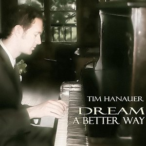 Image for 'Dream a Better Way'