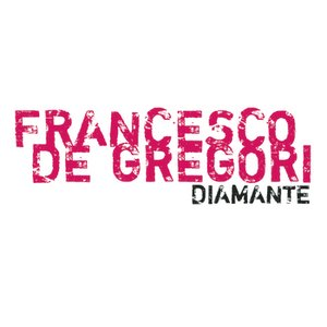 Image for 'Diamante'