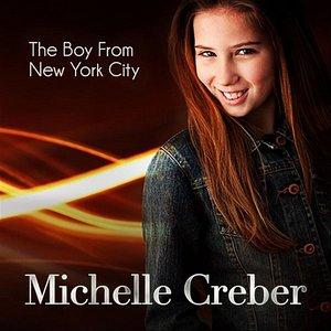 Imagen de 'The Boy From New York City'