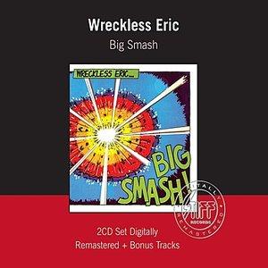 Image for 'Big Smash'