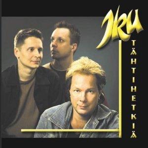 Image for 'Tähtihetkiä'