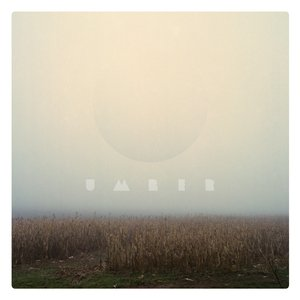 Image for 'Morning's Pass EP'