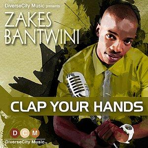 Image for 'Clap Your Hands (feat. Xolani Sithole)'