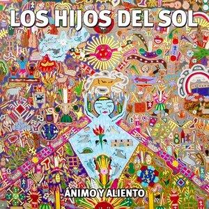 Imagen de 'Ánimo y Aliento'