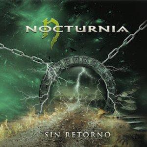 Bild für 'Sin retorno'