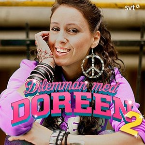 Image for 'Dilemman med Doreen 2'