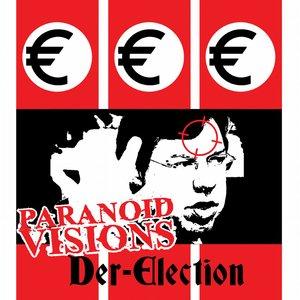 Image for 'Der Election'
