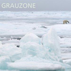 Imagem de 'Grauzone 1980-1982 Remastered'