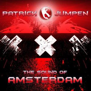 Bild für 'The Sound of Amsterdam'