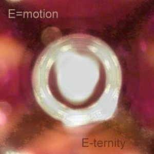 Image for 'E-ternity'