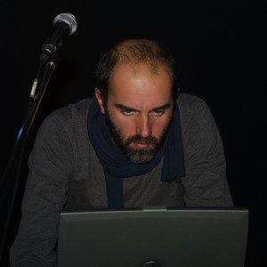 Image for 'Gogi Dzodzuashvili'