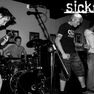Imagen de 'Sicktrick'