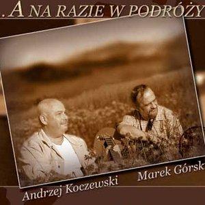 Bild för 'Andrzej Koczewski, Marek Górski'