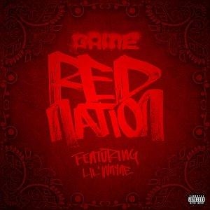 Imagem de 'Red Nation'