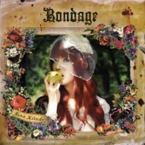 Imagen de 'BONDAGE'