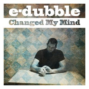 Image for 'Changed My Mind - Single'