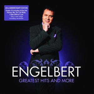 Image for 'Greatest Hits and More'