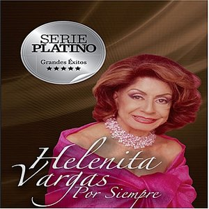 Image for 'Serie Platino - Por Siempre'
