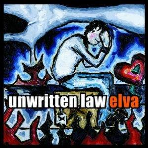 Image for 'Elva'