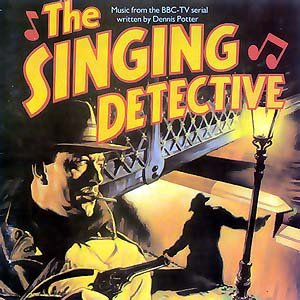 Bild för 'The Singing Detective'