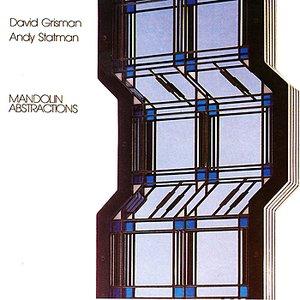 Bild för 'Mandolin Abstractions'