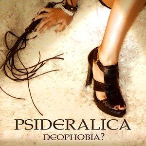 Bild für 'Neophobia?'