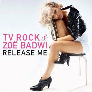 Immagine per 'Tv Rock & Zoe Badwi'