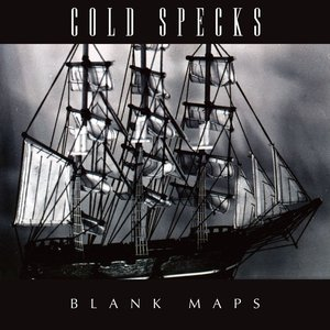Image for 'Blank Maps'