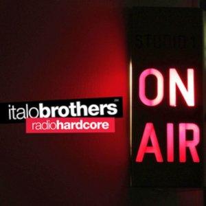 Image for 'Radio Hardcore'