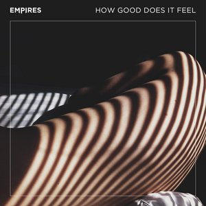 Image for 'How Good Does It Feel'