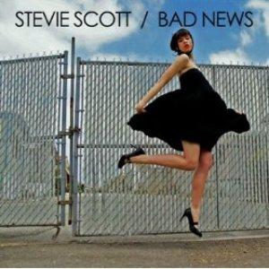 Imagen de 'Bad News - EP'