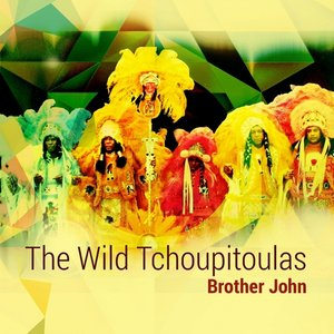 Image pour 'Brother John'