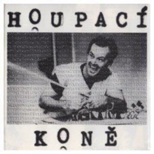 Image for 'Houpaci kone'