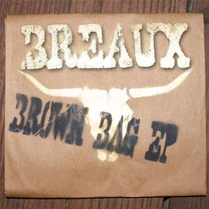 Image for 'Brown Bag MP3'