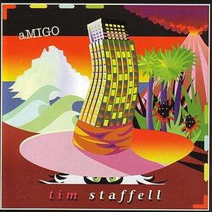 Image for 'Amigo'