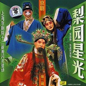Imagen de 'Famous Opera Artists Vol. 2 (Li Yuan Xing Guang Di Er Ji)'