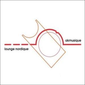 Imagen de 'Lounge Nordique'