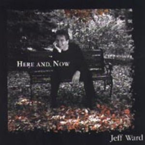 Image for 'Here and Now'