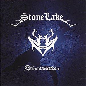 Image for 'Reincarnation'