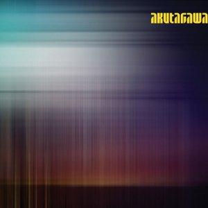 Image for 'AKUTAGAWA'
